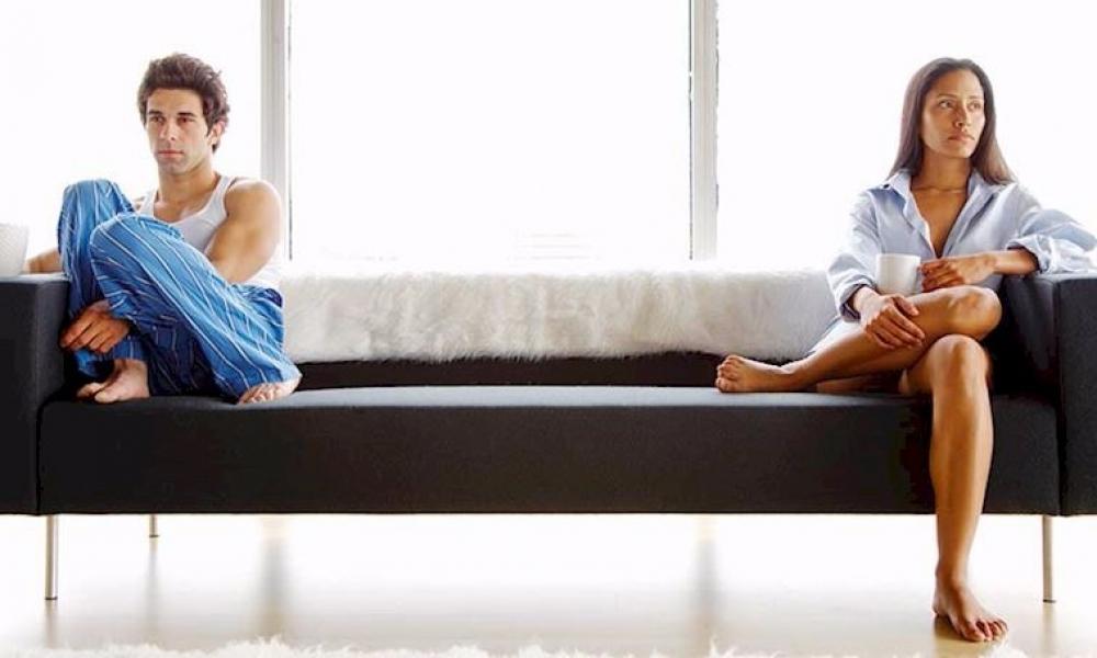 Konya Aile İçi Cinsel Problemler Çözüm Yolları