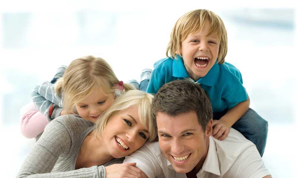 Konya Aile Psikologu  Hizmeti