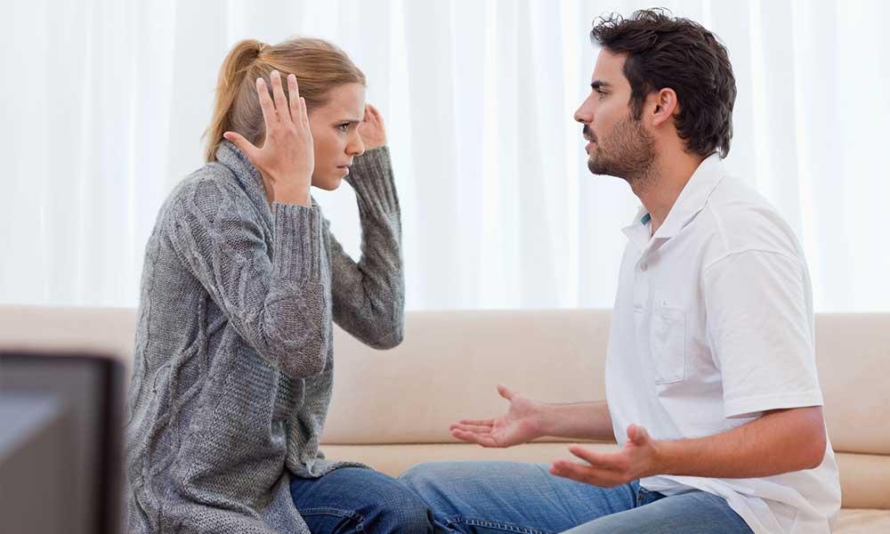 Konya Çift Ve Evlilik Terapisi Danışmanlığı