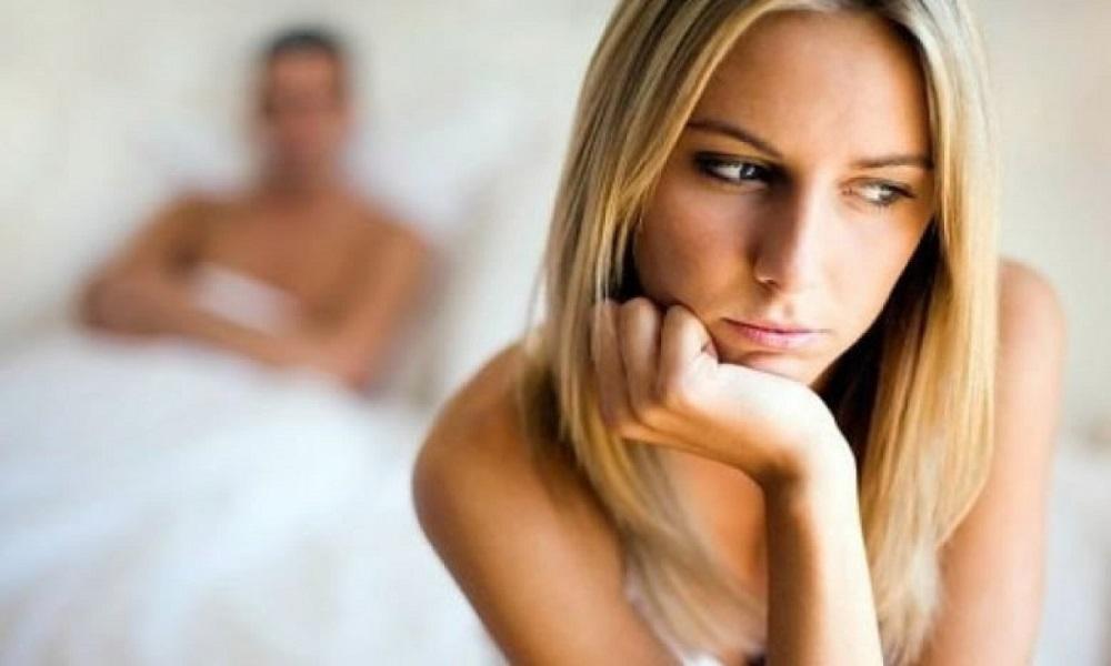 Konya Cinsel İşlev Bozuklukları