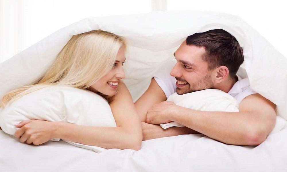 Konya Cinsel Terapi Danışmanlığı