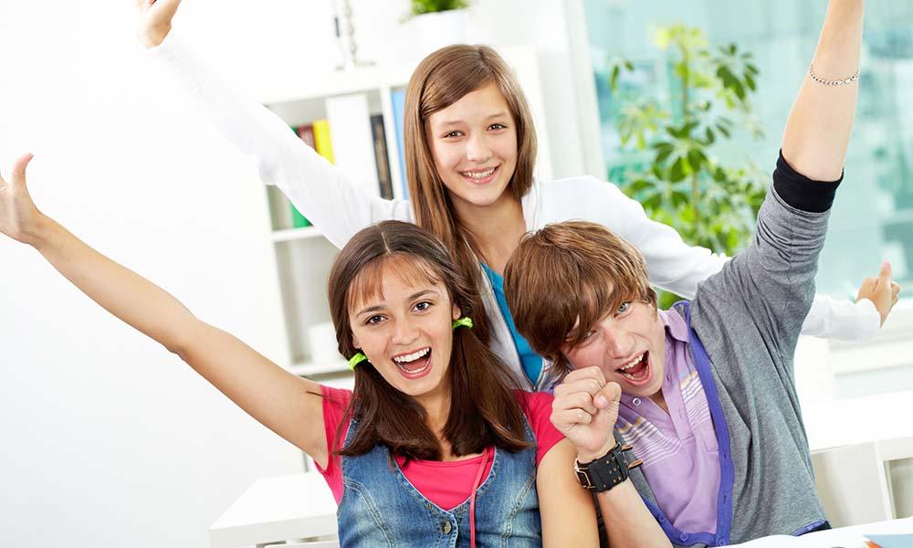Konya Çocuk Ve Ergenlerde Yeme Bozuklukları Terapisi