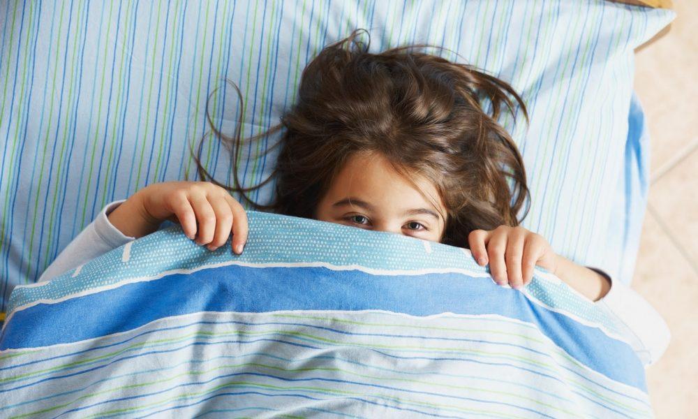 Konya Çocuklarda Alt Islatma (Enürezis) Ve Dışkı Kaçırma (Enkoprezis)