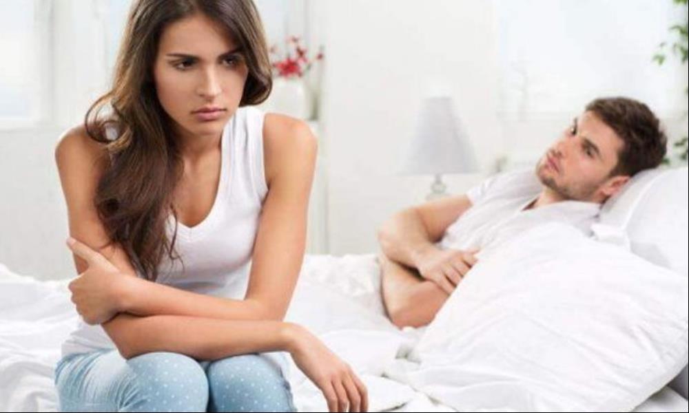 Konya Erken Boşalma Tedavisi Ve Terapisi