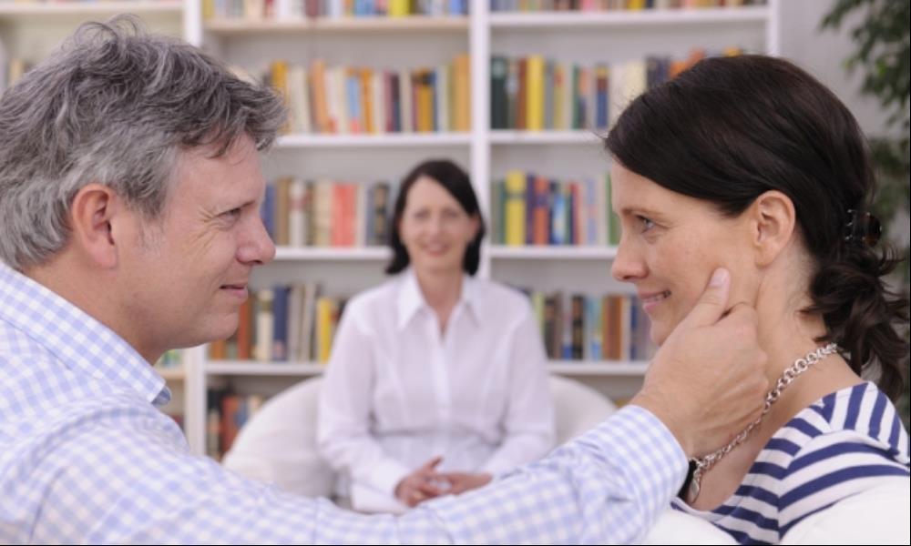 Konya Evlilik Psikoloğu