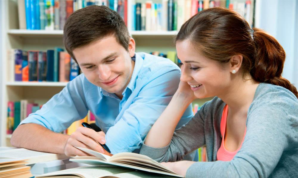 Konya Öğrenci Koçluğu Merkezi