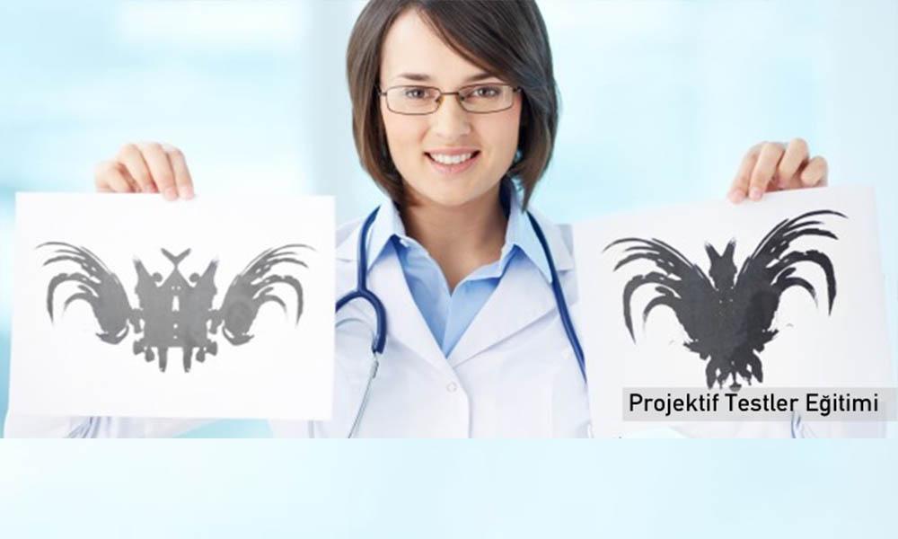 Konya Projektif Testler Uygulaması