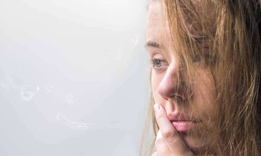 Konya Yaygın Anksiyete Bozukluğu Nedir Nasıl Tedavi Edilir