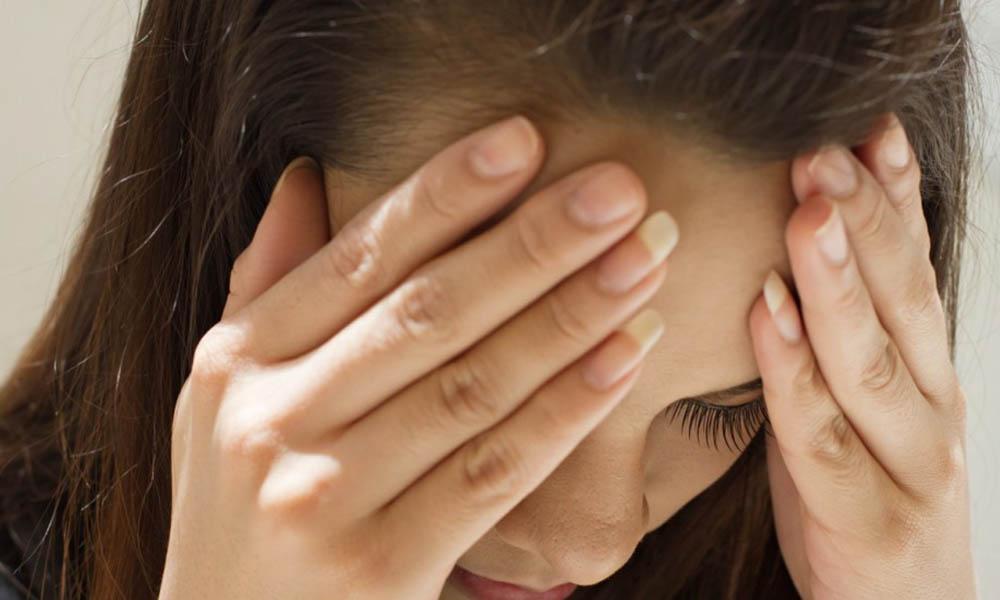 Konya Yetişkinlerde Travma Terapisi