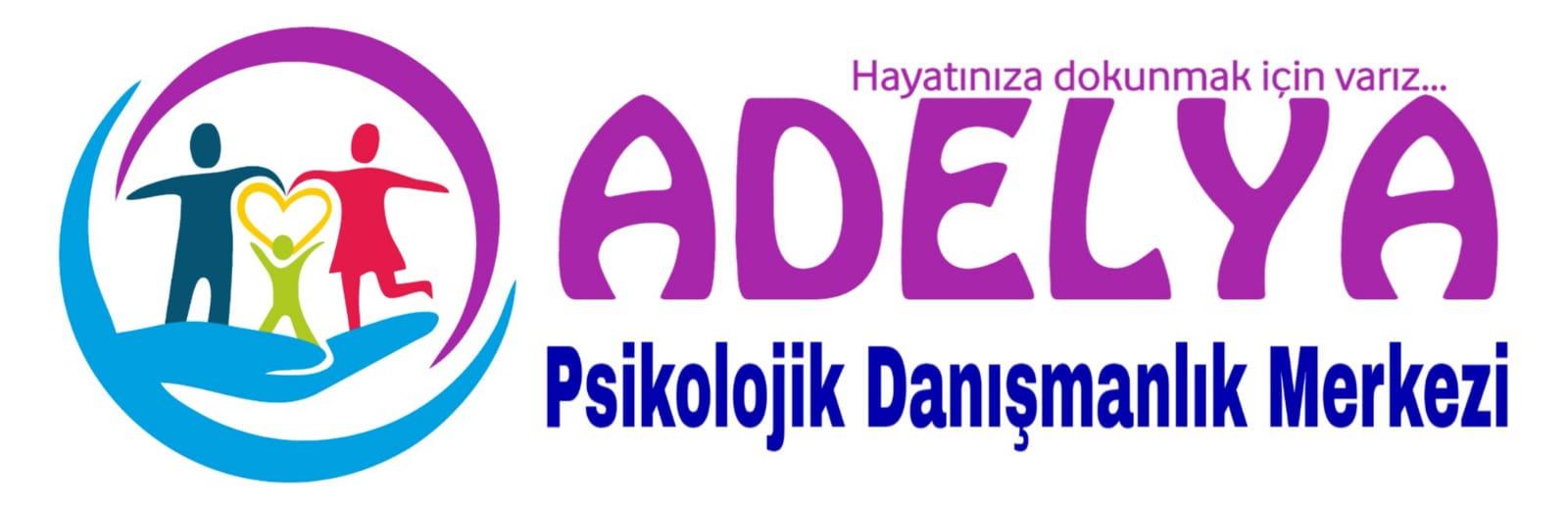 Adelya Psikoloji